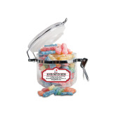 Sour Patch Kids Small Round Canister-I Heart Restore