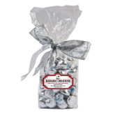 Kissable Creations Goody Bag-I Heart Restore