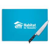 Cutting Board-