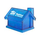 Blue House Bank-
