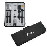 Grill Master Traditional BBQ Set-