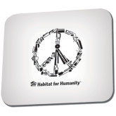Full Color Mousepad-Peace Tools