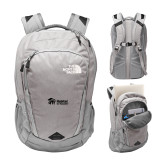 The North Face Grey Connector Backpack-