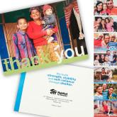 Thank You Cards 10/pkg-
