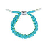 Shoelace Bracelet-