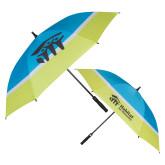 Golf Umbrella, New Palette-