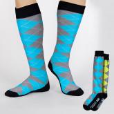Socks, 2/pack-