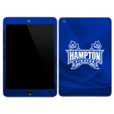 iPad Mini 3 Skin-Hampton Pirates Swords
