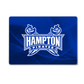 Generic 13 Inch Skin-Hampton Pirates Swords