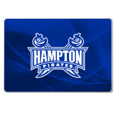 Generic 17 Inch Skin-Hampton Pirates Swords