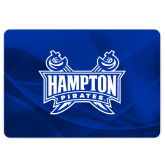 MacBook Pro 13 Inch Skin-Hampton Pirates Swords