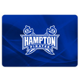 MacBook Air 13 Inch Skin-Hampton Pirates Swords