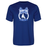 Performance Royal Tee-Hampton Sailing Championship Finalist