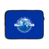 13 inch Neoprene Laptop Sleeve-Celebrating A Legacy and A Legend of Excellence