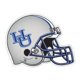 Football Helmet Magnet-HU