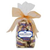 Snickers Satisfaction Goody Bag-Hampton Pirates Swords
