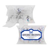 Kissable Creations Pillow Box-Hampton Pirates Swords