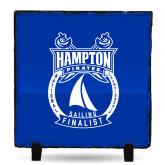 Photo Slate-Hampton Sailing Championship Finalist