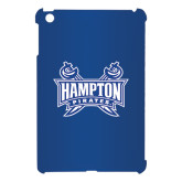 iPad Mini Case-Hampton Pirates Swords