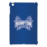 iPad Mini Case-Hampton Pirates Swords