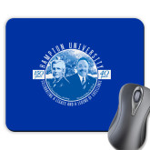 Full Color Mousepad-Celebrating A Legacy and A Legend of Excellence