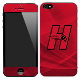 iPhone 5/5s Skin-Primary Logo Mark H