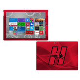 Surface Pro 3 Skin-Primary Logo Mark H