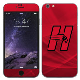 iPhone 6 Plus Skin-Primary Logo Mark H
