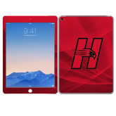 iPad Air 2 Skin-Primary Logo Mark H