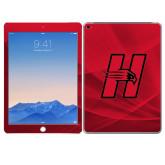 iPad Air 2 Skin-Primary Logo Mark H
