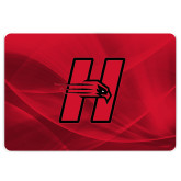 MacBook Air 13 Inch Skin-Primary Logo Mark H