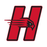 Small Magnet-Primary Logo Mark H, 6 in long