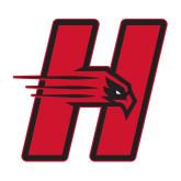 Medium Magnet-Primary Logo Mark H, 8 in long
