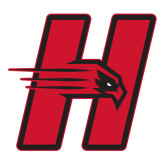 Large Magnet-Primary Logo Mark H, 12 in long