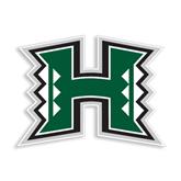 Medium Magnet-Official Logo, 8 in Tall