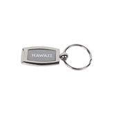 Raffinato Key Holder-Hawaii Engraved