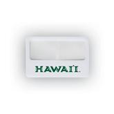 Mini Magnifier-Hawaii