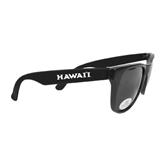 Black Sunglasses-Hawaii