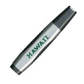 Pocket Multi Purpose Tool Kit-Hawaii