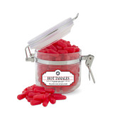 Hot Tamales Small Round Canister-Primary Mark