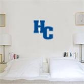 1 ft x 2 ft Fan WallSkinz-HC
