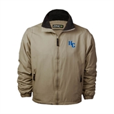 Khaki Survivor Jacket-HC