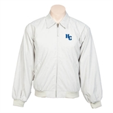 Khaki Players Jacket-HC