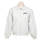 Khaki Players Jacket-Arched Hiram College