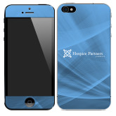 iPhone 5/5s/SE Skin-Hospice Partners of America