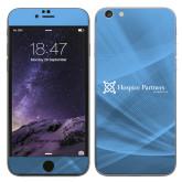 iPhone 6 Plus Skin-Hospice Partners of America