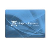 Generic 13 Inch Skin-Hospice Partners of America