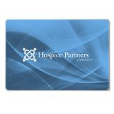 Generic 15 Inch Skin-Hospice Partners of America