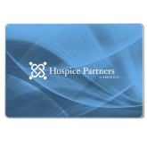 Generic 17 Inch Skin-Hospice Partners of America