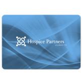 MacBook Pro 13 Inch Skin-Hospice Partners of America